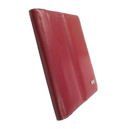 Купить Чехол-книжка Krusell Luna для iPad
