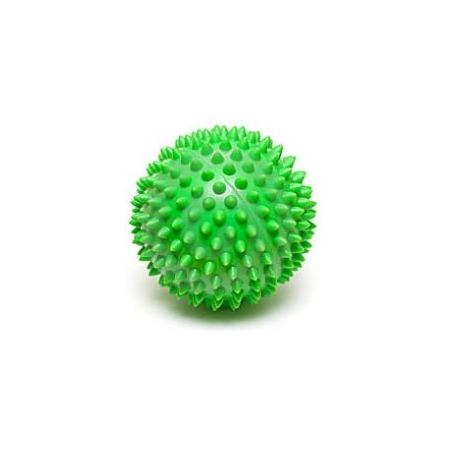 Купить Мяч массажный Alonsa SM-3
