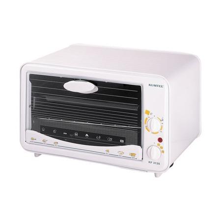Купить Мини-печь Кумтел KF 3135