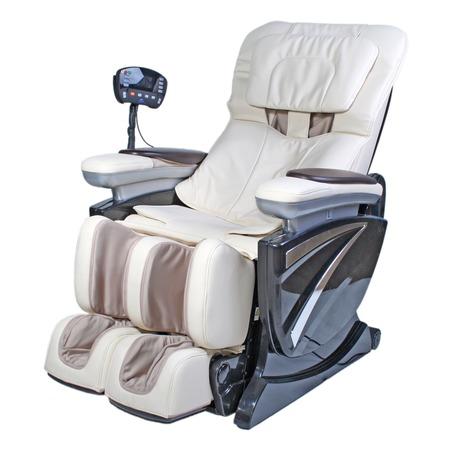 Купить Кресло массажное RestArt RK-7801