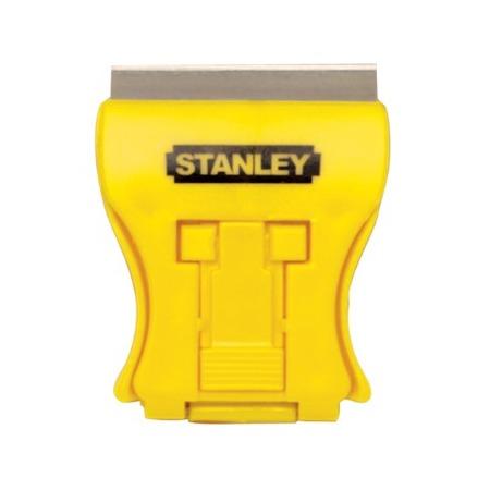 Купить Скребок-мини для стекла STANLEY 0-28-218