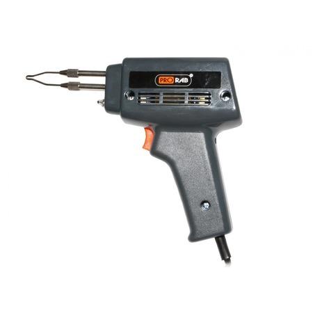 Купить Паяльный пистолет Prorab 6600