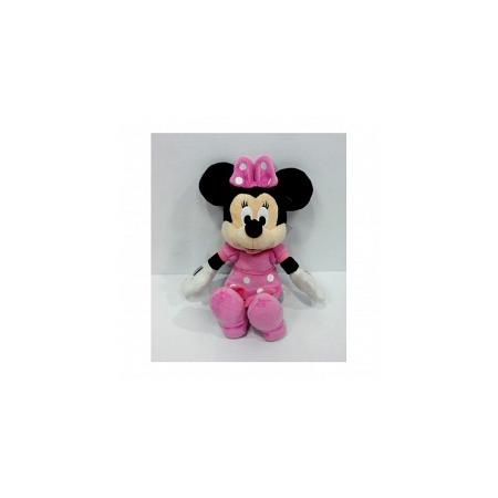 Купить Мягкая игрушка Disney «Минни» 35 см