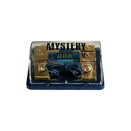 Купить Дистрибьютор питания плюсовой Mystery MPD-10