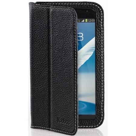 Купить Чехол для Samsung Galaxy Note 2 N7100 Yoobao Executive Leather Case
