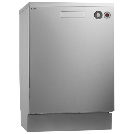 Купить Встраиваемая посудомоечная машина Asko D5434 SOF FS S