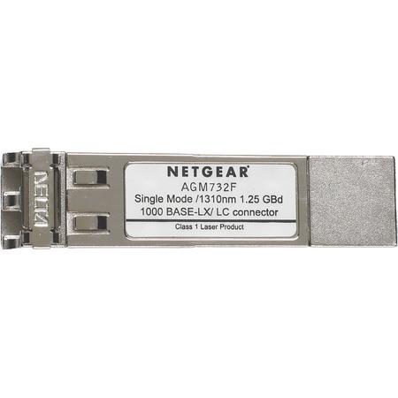 Купить Трансивер NetGear AGM732F