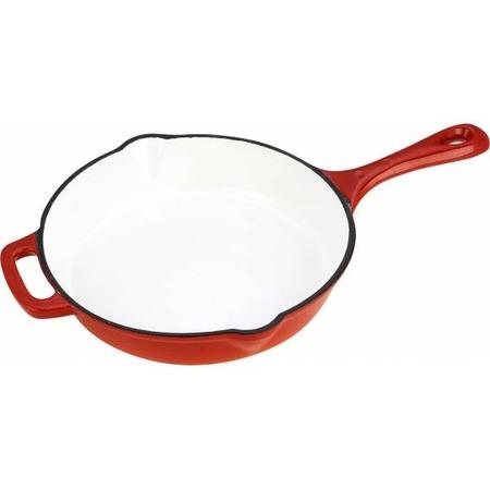 Купить Сковорода чугунная Vitesse Ferro