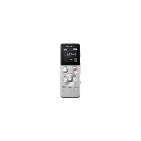 Купить Диктофон Sony ICD-UX543