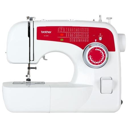 Купить Швейная машина BROTHER XL 3500