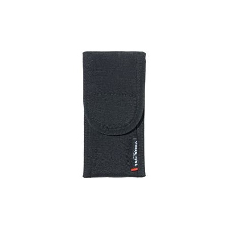Купить Чехол для ножа Tatonka Flash Knife Pocket