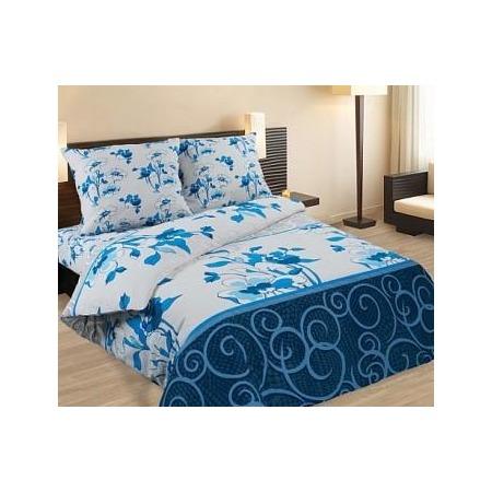 Купить Комплект постельного белья Wenge Amoris. 2-спальный