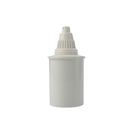 Купить Кассета к фильтру для воды Барьер КБ-7