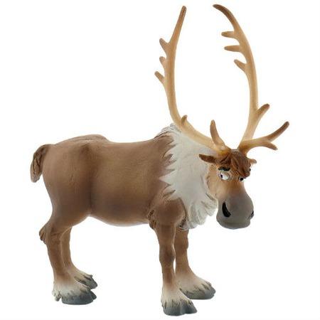 Купить Игрушка-фигурка Bullyland Свен