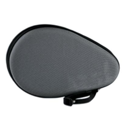 Купить Чехол по форме ракетки для настольного тенниса ATEMI ATC105