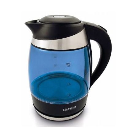 Купить Чайник StarWind SKG2216