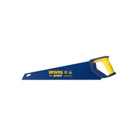 Купить Ножовка IRWIN Xpert