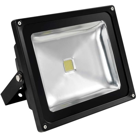 Купить Прожектор светодиодный ВИКТЕЛ BK-TAH55H