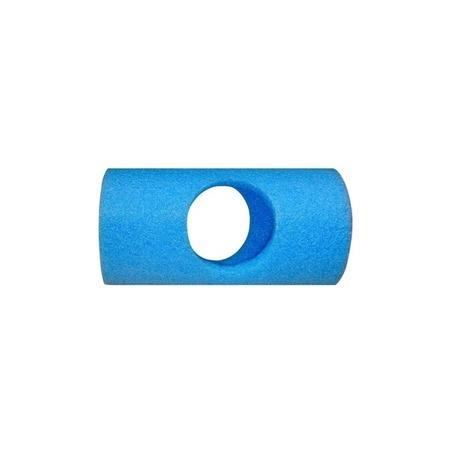 Купить Коннектор с одним отверстием Larsen AquaFitness