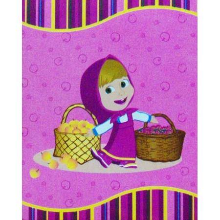 Купить Полотенце детское Непоседа «День варенья». В ассортименте