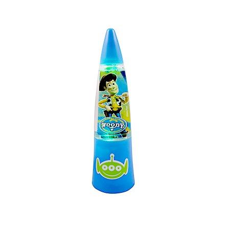 Купить Светильник декоративный Disney Toy Story