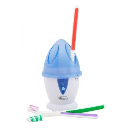 Какую электрическую зубную щетку купить ребенку 10 лет