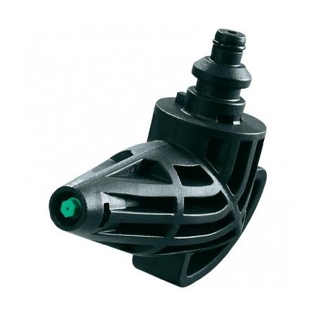 Купить Насадка для минимойки Bosch AQT 33,35,37