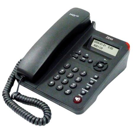 Купить IP-телефон ZTE EP810