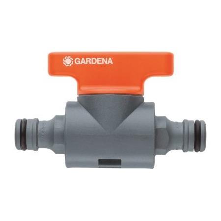 Купить Клапан регулирующий Gardena 2976