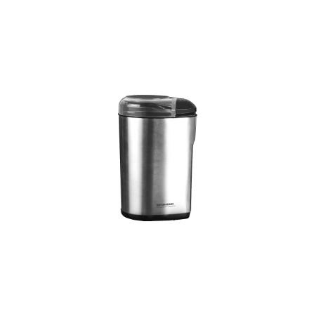 Купить Кофемолка Redmond RCG-M1602