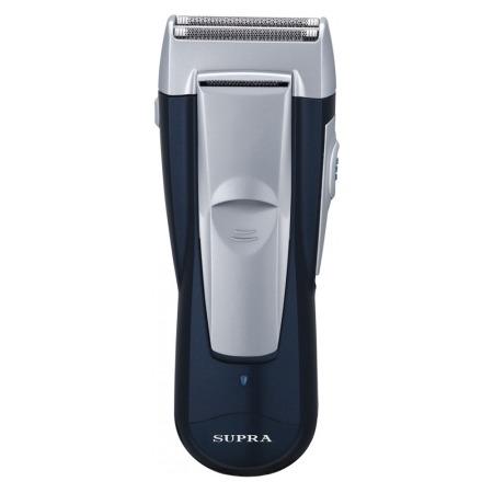 Купить Электробритва Supra RS-202