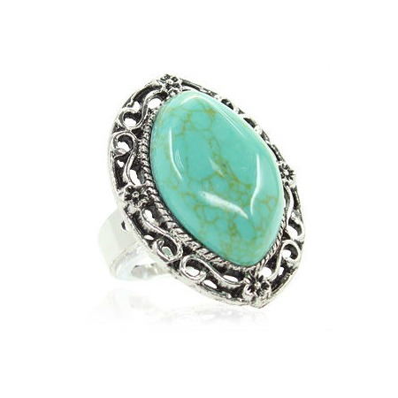 Купить Кольцо Византия