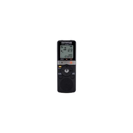 Купить Диктофон Olympus VN-7700