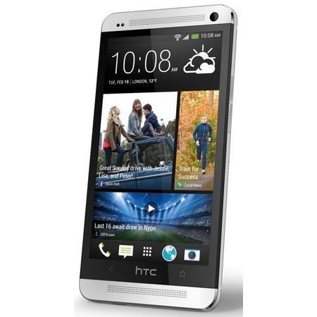 Купить Смартфон HTC One
