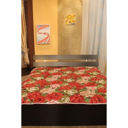 Купить Одеяло Матекс Сладкий сон