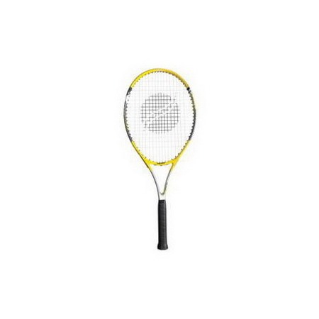 Купить Ракетка для большого тенниса Larsen 300A