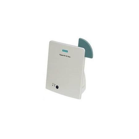 Купить Адаптер сетевой GIGASET M101 Data