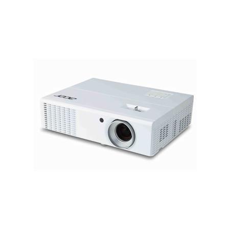 Купить Проектор Acer H5370BD
