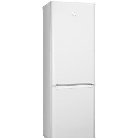 Купить Холодильник Indesit BIA 181