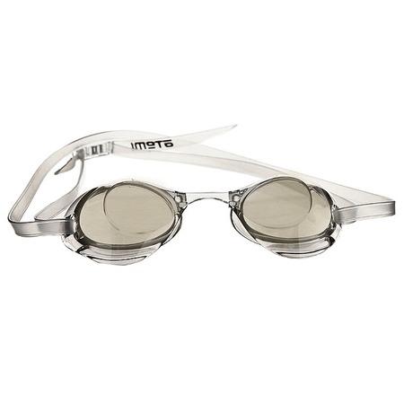 Купить Очки для плавания Atemi R300М