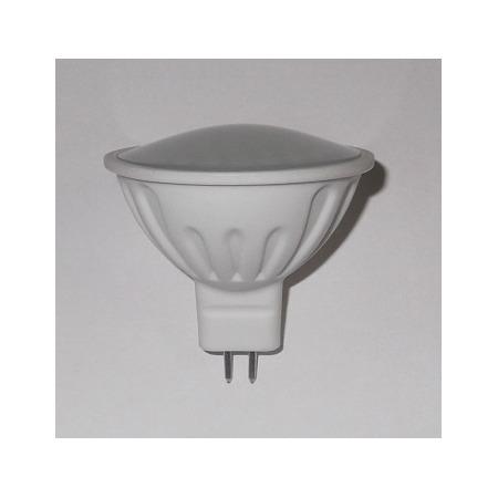 Купить Лампа светодиодная ВИКТЕЛ BK-16B4-220APM