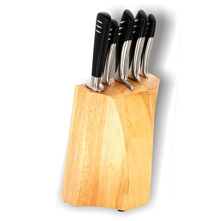 Купить Набор ножей Vitesse Shereese