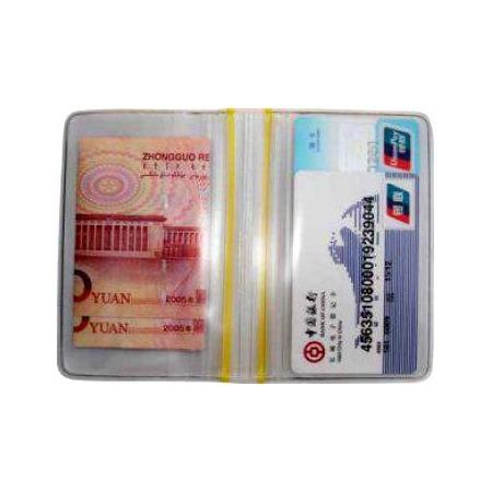 Купить Бумажник водонепроницаемый AceCamp 1802