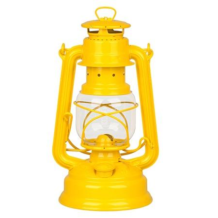 Купить Лампа керосиновая Petromax Storm Lantern