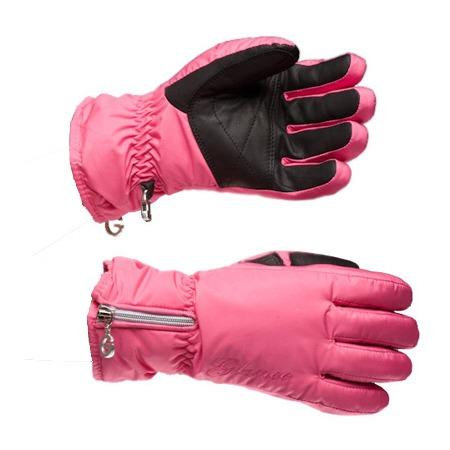 Купить Перчатки горнолыжные GLANCE Donna (2011-12)
