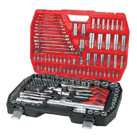 Купить Набор инструментов для автомобиля Zipower PM 4112