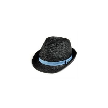 Купить Шляпа Appaman Summer Fedora