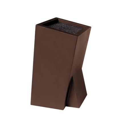 Купить Подставка для кухонных ножей TimA MS-01. В ассортименте