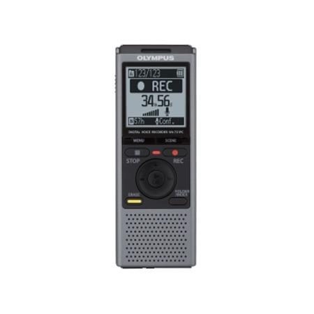 Купить Диктофон Olympus VN-731PC