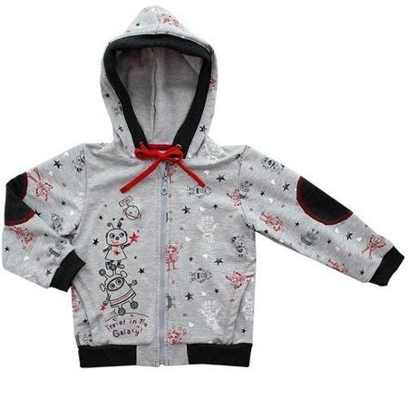 fd0fc08593b Толстовки для детей купить по низкой цене с доставкой в Москве